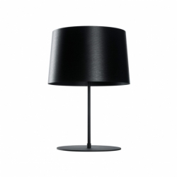 Lampe à poser TWIGGY XL FOSCARINI