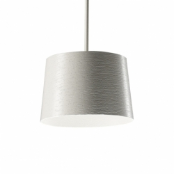 Suspension TWIGGY FOSCARINI
