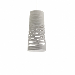 Lampe Suspension TRESS MINI FOSCARINI
