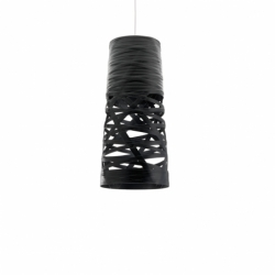 Suspension TRESS MINI FOSCARINI