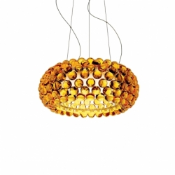Suspension Foscarini CABOCHE Media