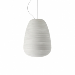 Lampe Suspension RITUALS 1 FOSCARINI