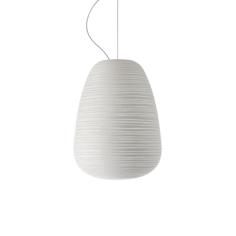 Suspension Foscarini RITUALS 1