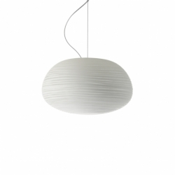 Lampe Suspension RITUALS 2 FOSCARINI