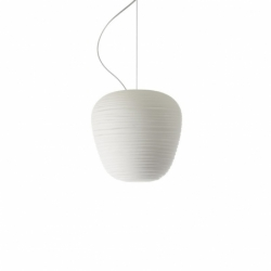 Suspension RITUALS 3 FOSCARINI