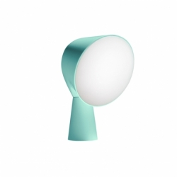 Lampe à poser BINIC FOSCARINI