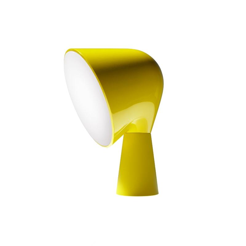 Lampe à poser Foscarini BINIC