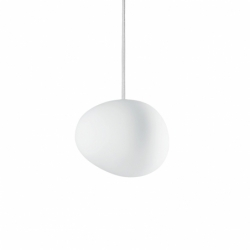 Lampe Suspension GREGG FOSCARINI