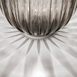 Lampe à poser Foscarini PLASS Media