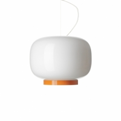 Suspension CHOUCHIN REVERSE 1 FOSCARINI