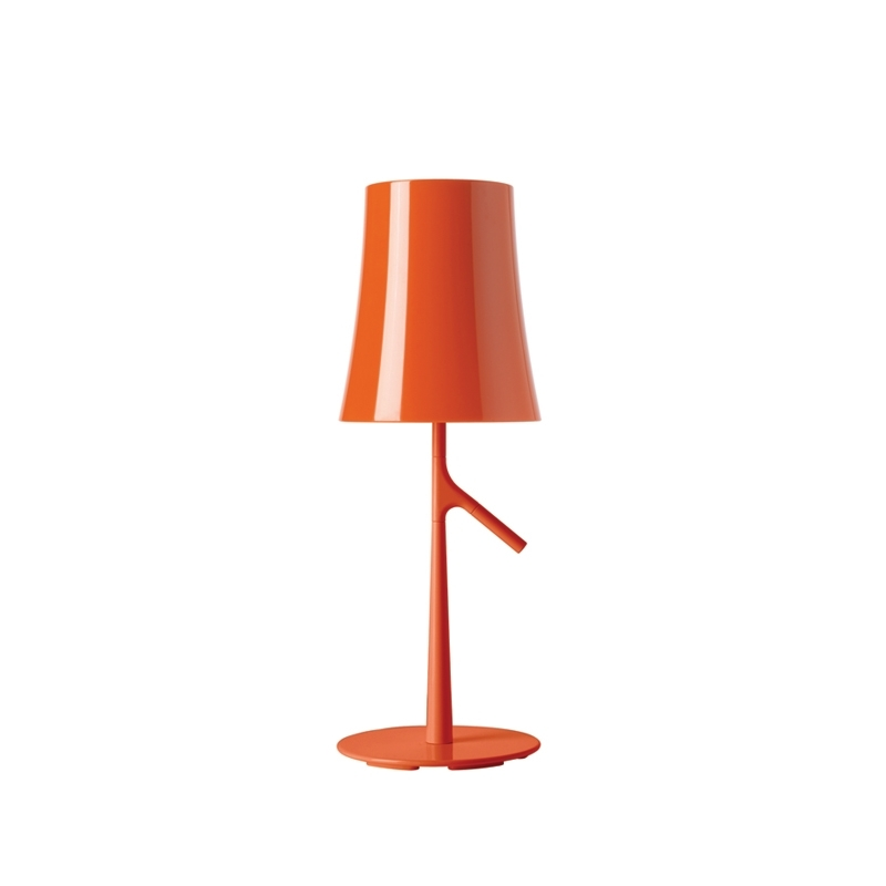 Désign Polycarbonate Désign Polycarbonate A Lampe Poser Lampe A Poser Lampe MpGUqSzV