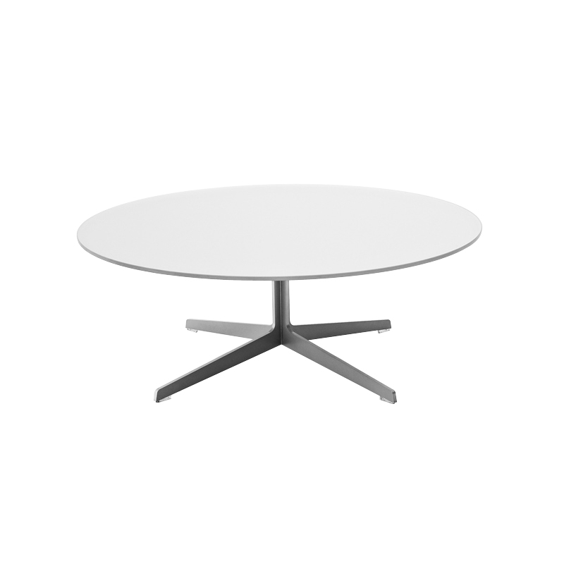 space table basse fritz hansen. Black Bedroom Furniture Sets. Home Design Ideas