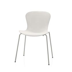 Chaise NAP 4 pieds FRITZ HANSEN
