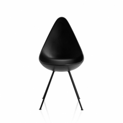 Chaise DROP Monochrome FRITZ HANSEN