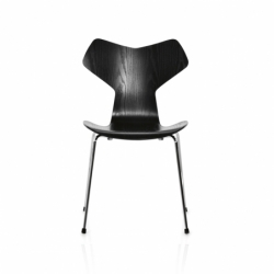 Chaise GRAND PRIX FRITZ HANSEN