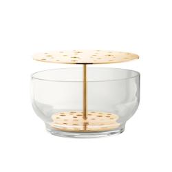 Vase Vase Ikebana JAIME HAYON large FRITZ HANSEN