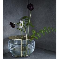 Vase Fritz hansen Vase Ikebana JAIME HAYON large