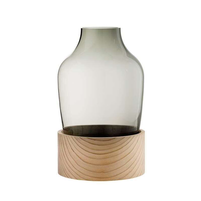 Vase Fritz hansen Vase JAIME HAYON haut