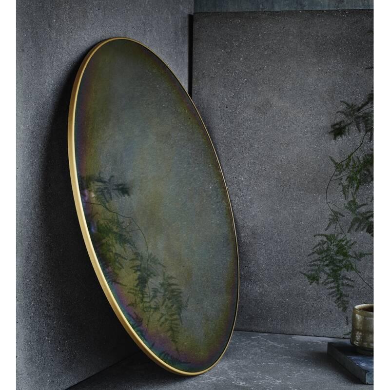 Miroir ROSO