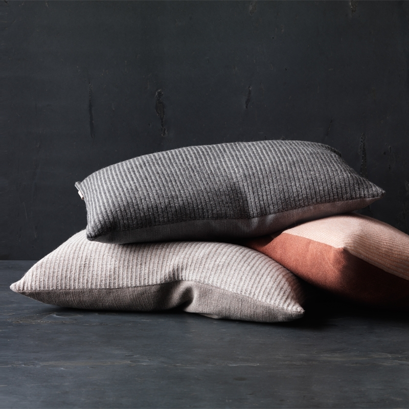 Coussin AIAYU