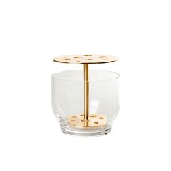 Vase Vase IKEBANA JAIME HAYON small FRITZ HANSEN