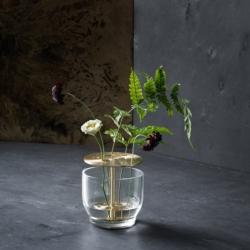Vase Fritz hansen Vase IKEBANA JAIME HAYON small