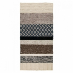 Tapis Tapis MANGAS RECTANGULAR MR3 GANDIA BLASCO