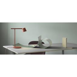 Lampe De Bureau Design - Luminaires | Silvera Eshop