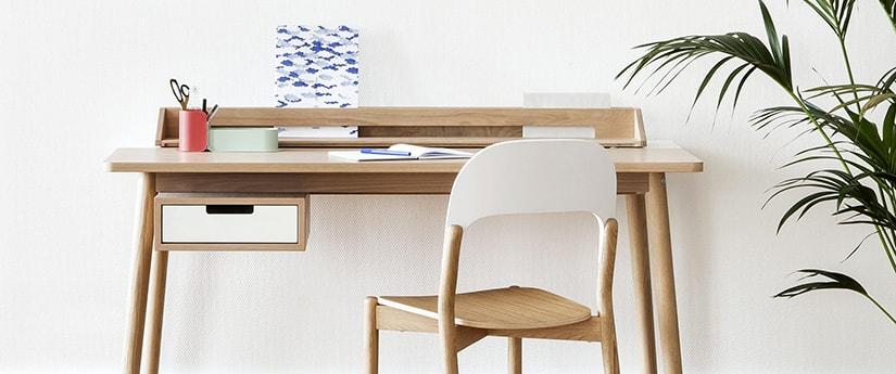Bureau Design | Mobilier Design | Silvera Eshop