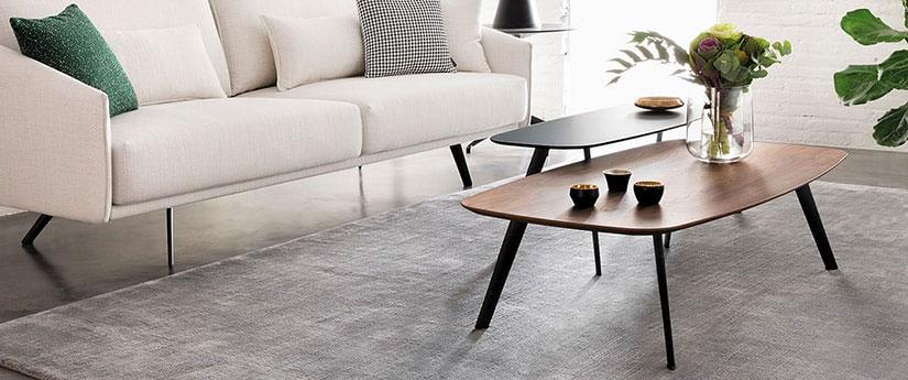 Table Basse Design | Silvera Eshop