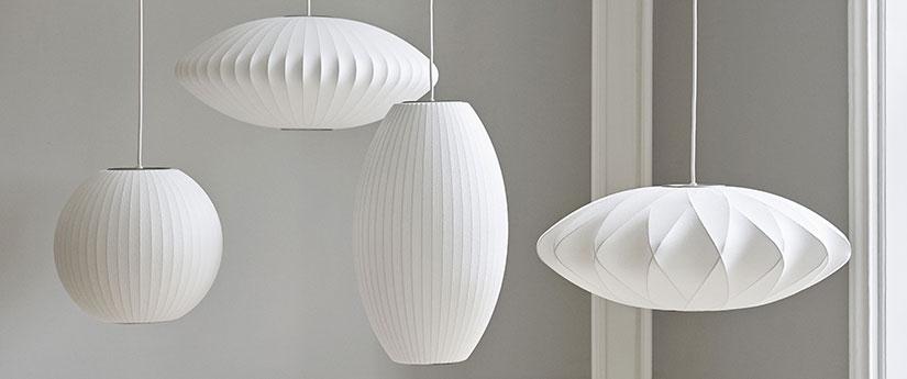 Luminaires Design   Silvera Eshop