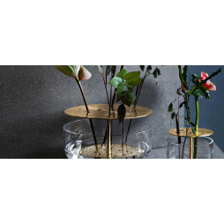 Vase Design - Art de la Table | Silvera Eshop