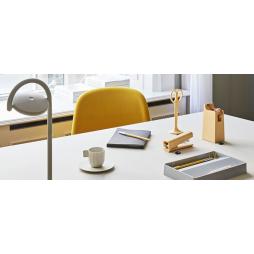 Accessoire De Bureau Design - Home Office - Silvera