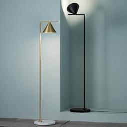 Lampadaire Design   Luminaire Design   Silvera Eshop