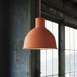 Lampe Suspension Design et Luminaire   Silvera Eshop