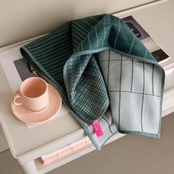 Textile Design - Art de la Table | Silvera Eshop