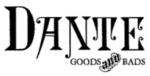 Dante-Goods And Bads