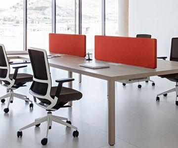 Mobilier de bureau design pour professionnel paris lyon france
