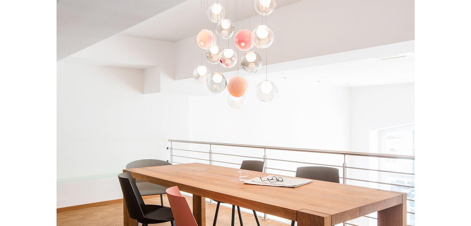 Mobilier Design, meuble design à Paris, Lyon, France -Silvera