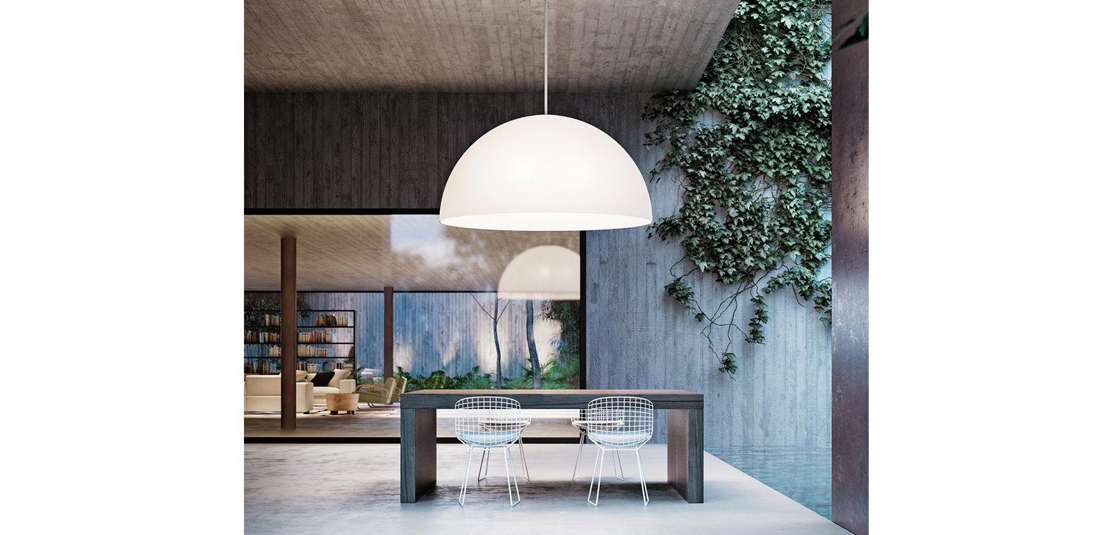 mobilier design outdoor exterieur am nagement meuble de jardin silvera. Black Bedroom Furniture Sets. Home Design Ideas