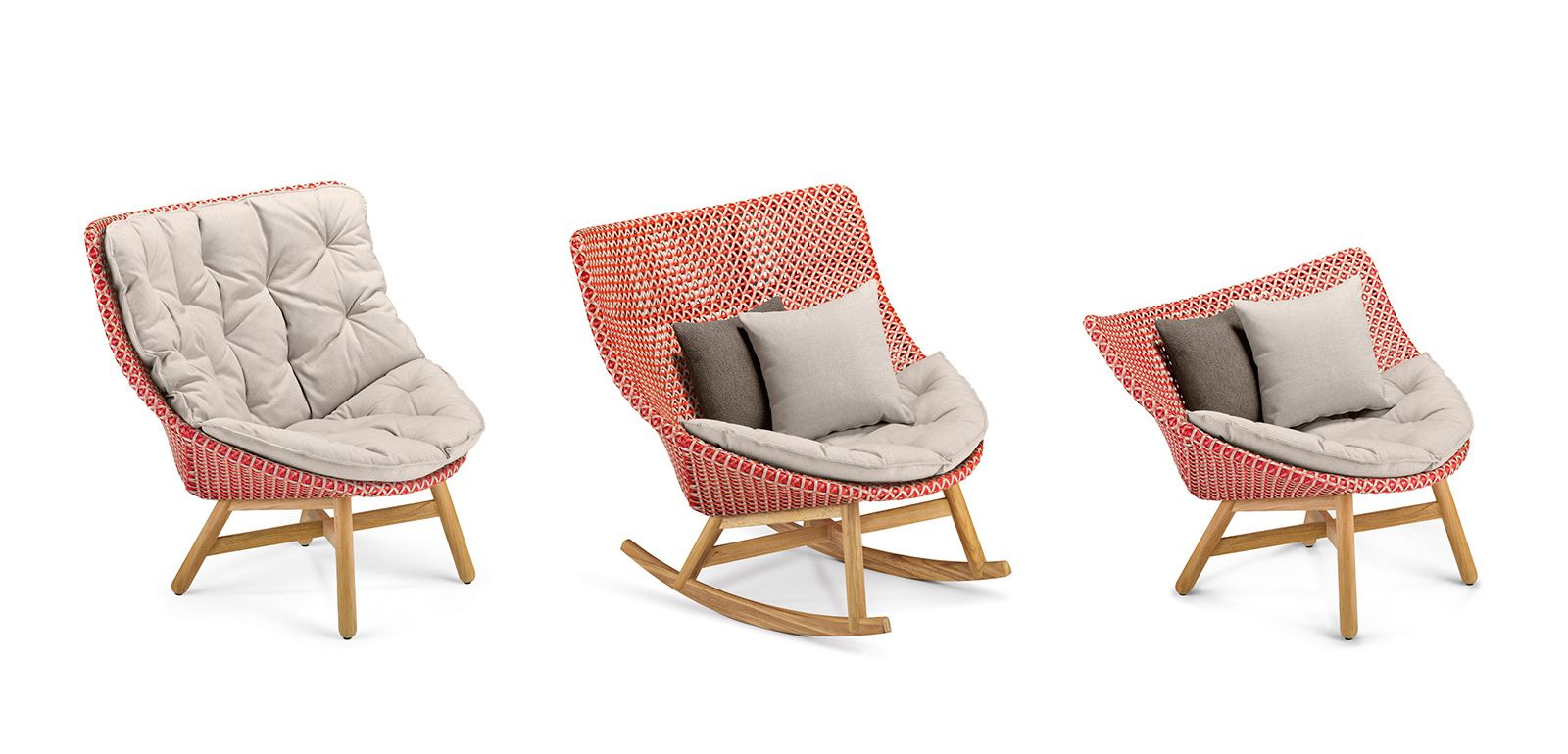 tendances 2016 du mobilier de jardin silvera. Black Bedroom Furniture Sets. Home Design Ideas