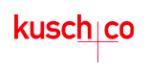 Kush & Co
