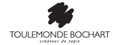 Toulemonde Bochart