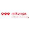 Mikomax