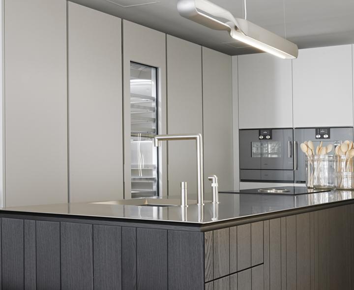 Silvera : meubles design et contemporain luminaire mobilier de