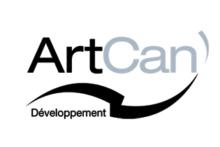 ArtCan Développement