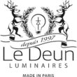 Le Deun