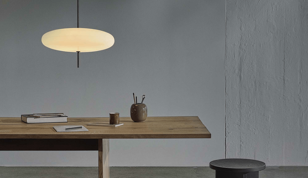 Astep Design